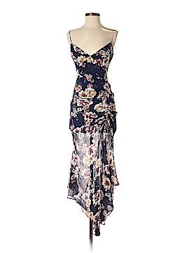 Nicholas Casual Dress Size 2