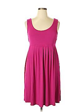 Mercer & Madison Casual Dress Size XL