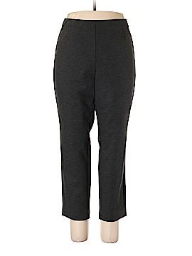 J.jill Casual Pants Size XL (Petite)