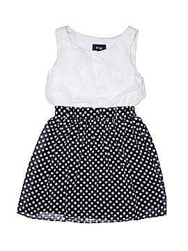 B.wear Special Occasion Dress Size 8