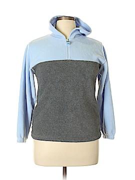 ProSpirit Fleece Size XL