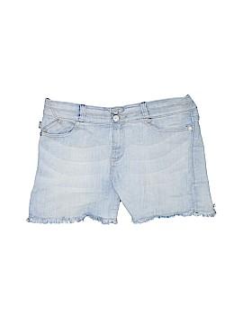 Rock & Republic Denim Shorts Size 12