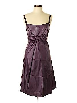 Nine West Cocktail Dress Size 12