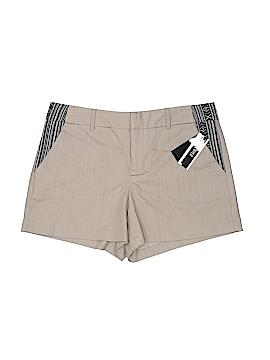 A. Byer Shorts Size 9