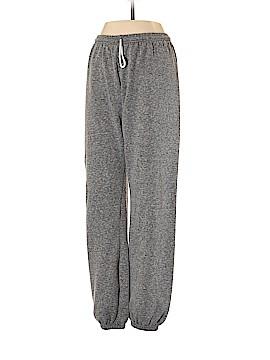 American Apparel Sweatpants Size S