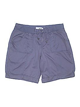 SONOMA life + style Shorts Size 18 (Plus)