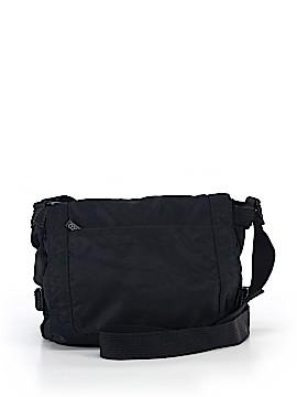 NY&Co Crossbody Bag One Size