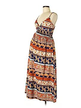 Bobbie Brooks Casual Dress Size M