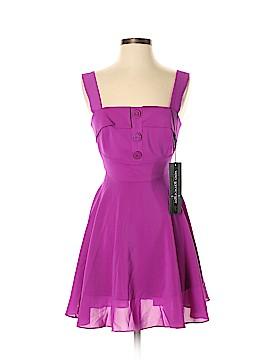 Von Lancelot Casual Dress Size 4