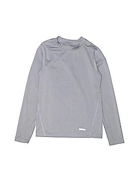 Tek Gear Active T-Shirt Size S (Kids)