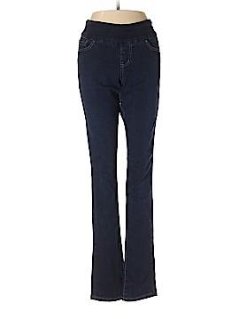 Jag Jeans Jeans Size 2