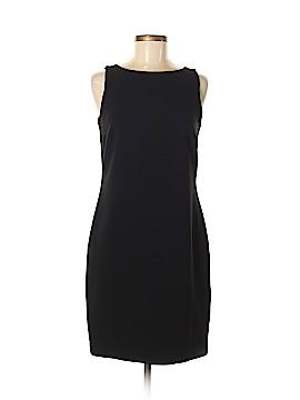 Louben Casual Dress Size 6