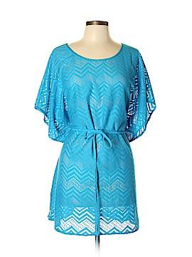 Mario Serrani Casual Dress Size L