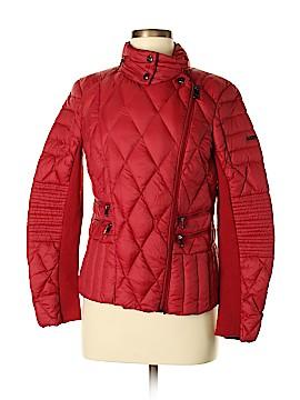 Bebe Coat Size M