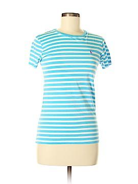 Ralph Lauren Sport Short Sleeve T-Shirt Size M