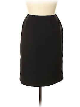 Levine Classics Casual Skirt Size 14