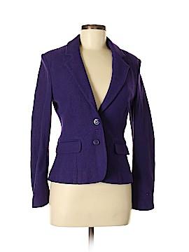 BCBG Paris Coat Size 8