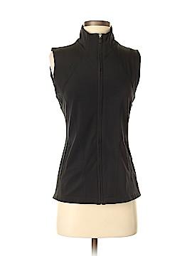 Gap Body Vest Size S