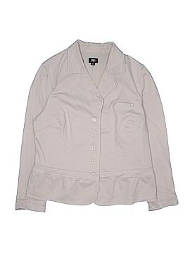 Merona Jacket Size 22 (Plus)