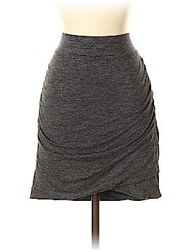 Banana Republic Casual Skirt Size S