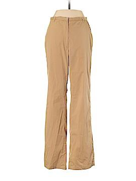 Jil Sander Dress Pants Size 36 (EU)