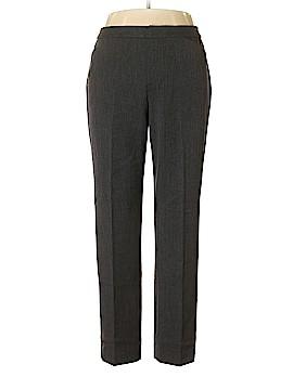 Amber Sun Dress Pants Size 12