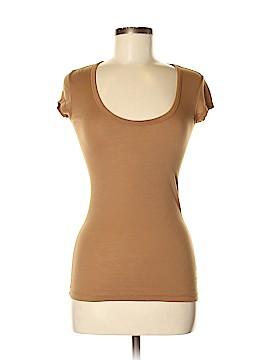 Market Short Sleeve T-Shirt Size Sm (1)