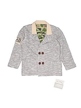 Jak & Peppar Jacket Size 10