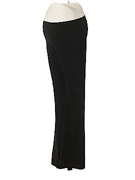 Avenue Montaigne Dress Pants Size 8
