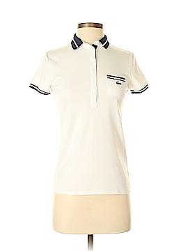 Lacoste Sport Short Sleeve Polo Size 32 (EU)