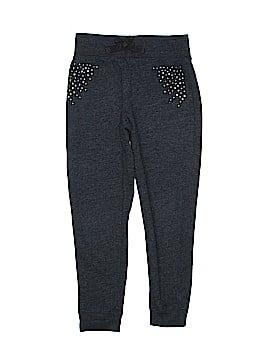 Cherokee Sweatpants Size 7 - 8