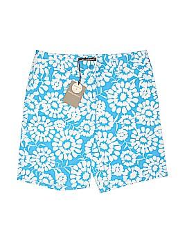 Tommy Bahama Khaki Shorts Size 4