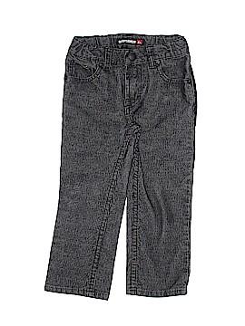 Quiksilver Jeans Size 3T