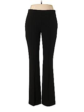 MARNI Dress Pants Size 46 (IT)
