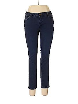 Crown & Ivy Jeans Size 10