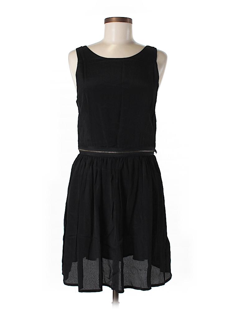 Topshop Women Cocktail Dress Size 8