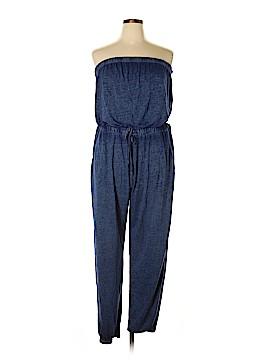 Bobbie Brooks Jumpsuit Size 1X (Plus)