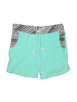 Lagaci Shorts Size M
