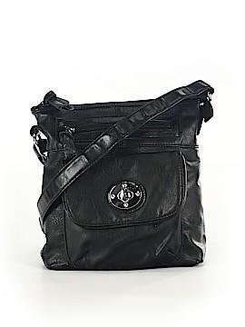 Mondani New York Crossbody Bag One Size