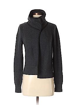 Banana Republic Wool Blazer Size XS