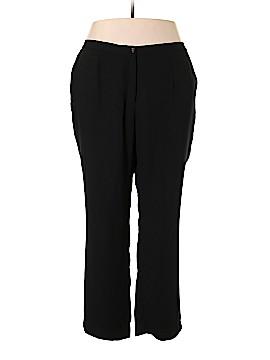 Jessica London Dress Pants Size 26 (Plus)