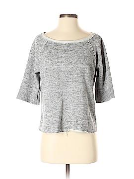 Dolan Sweatshirt Size S