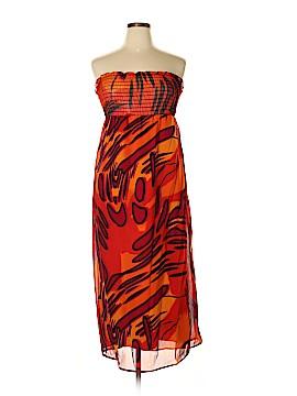 Erica Brooke Casual Dress Size 16
