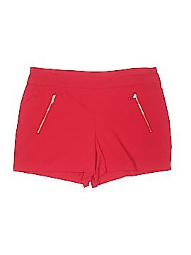 Thalia Sodi Shorts Size XL