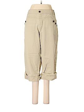 Cato Khakis Size 12