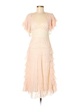 Max Azria Cocktail Dress Size 6