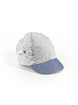 Catimini Baseball Cap  Size 2T