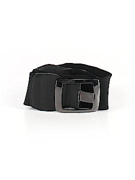 Unbranded Accessories Belt Size Med - Lg