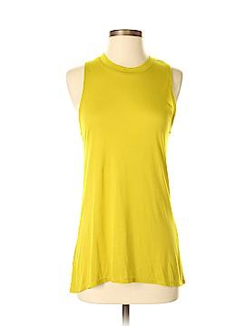 Bella Luxx Sleeveless T-Shirt Size S