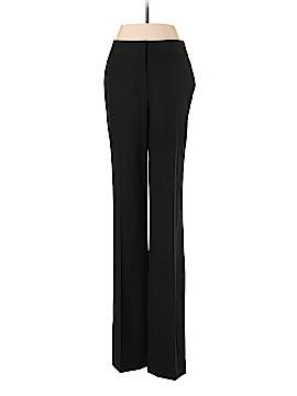 Burberry Wool Pants Size 6